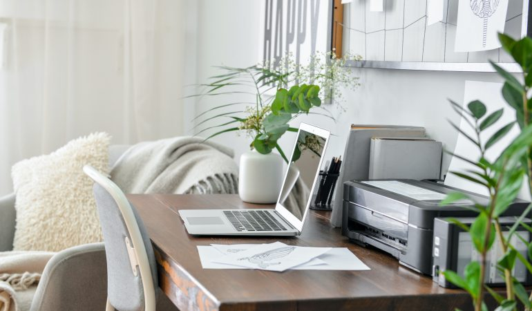 Best Home Office Chairs for Freelancers
