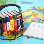 Best Online Courses To Learn a Second Language in 2021