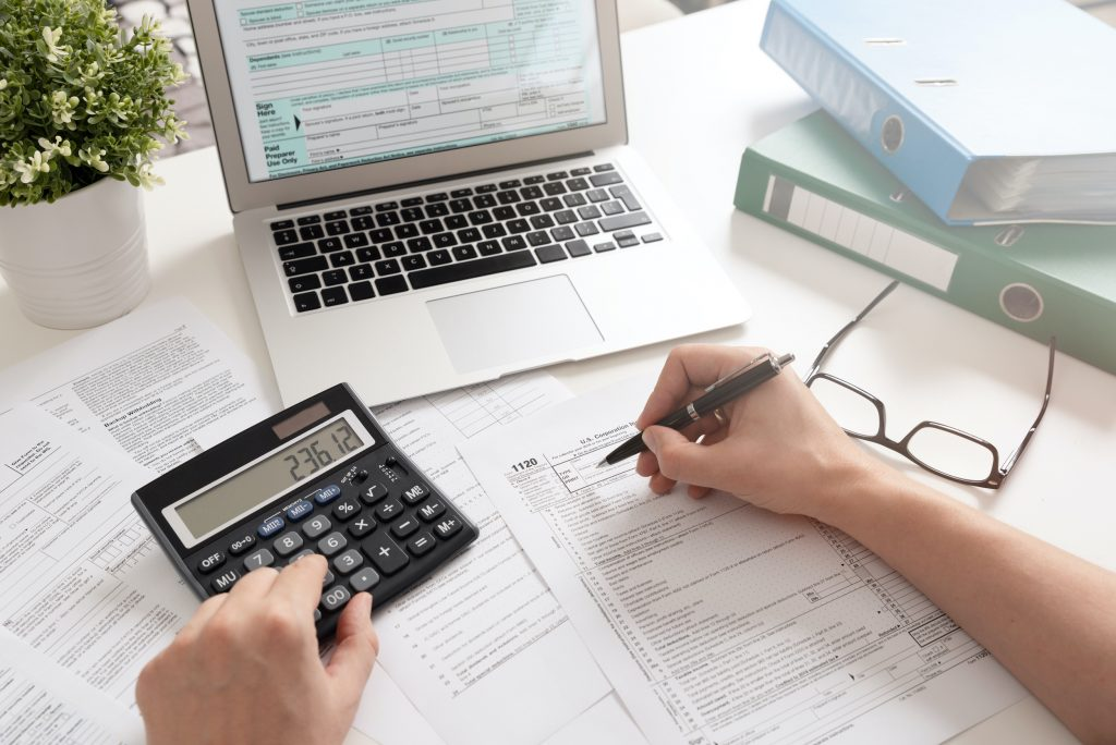 Best Accounting Tools for Freelancers