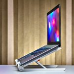 8 Best Laptop Stands in 2021 for Freelancers and Remote Workers