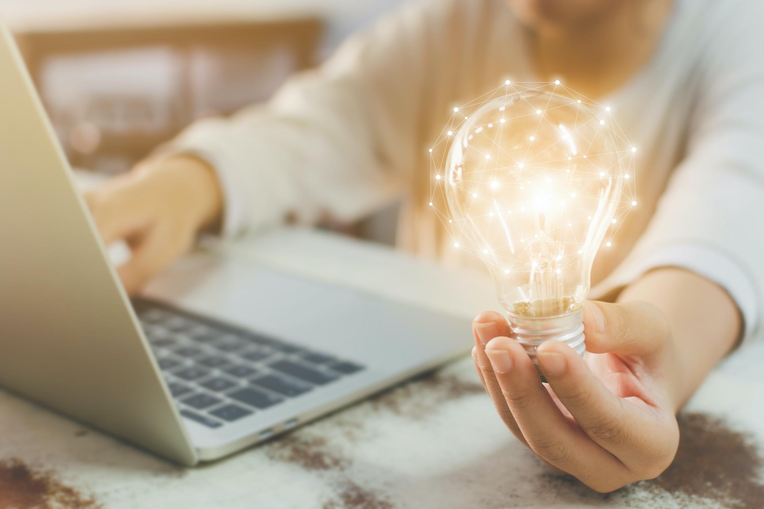Business Ideas Freelancers
