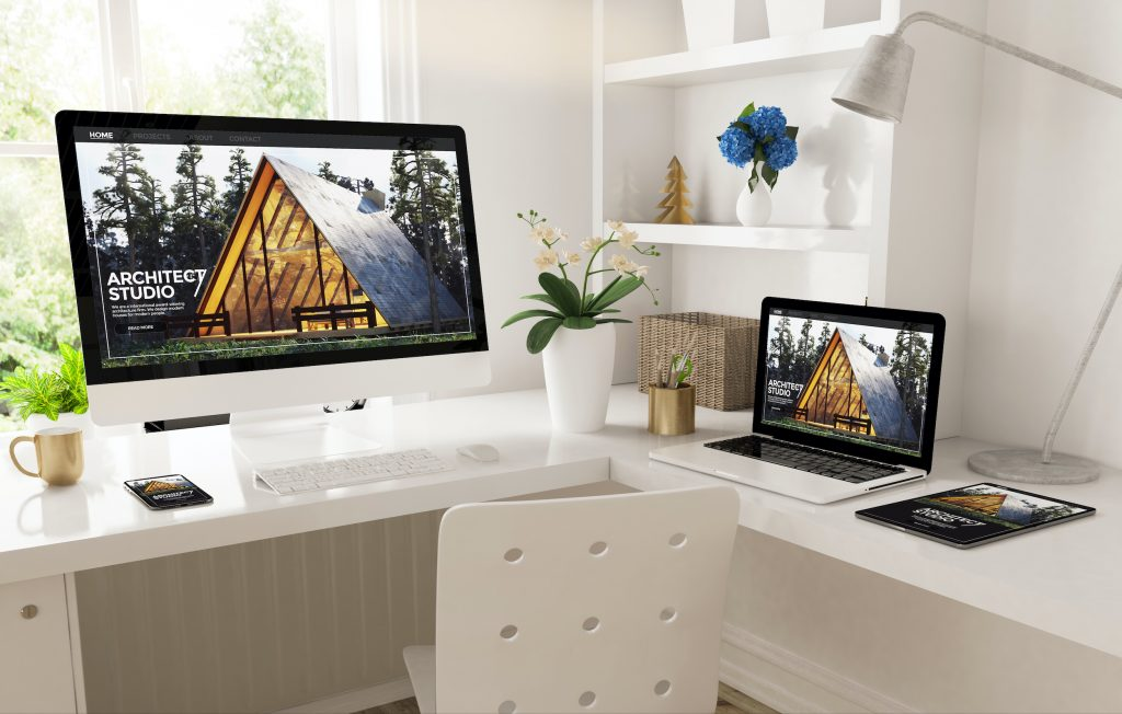 home office items