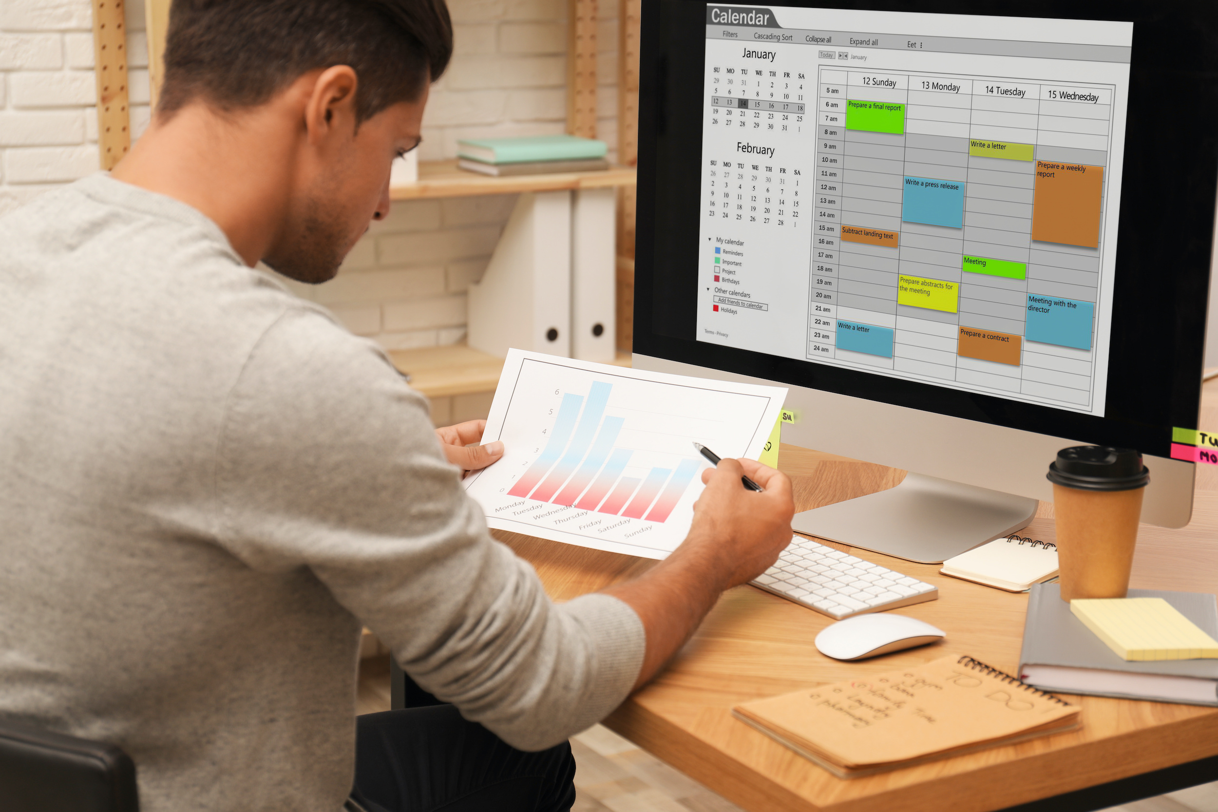 Best productivity apps for freelancers
