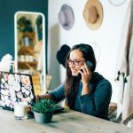 Everything You Need to Know to Find a Remote Work From Home Job in 2021