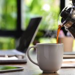 Best Coffee Makers for Remote Workers