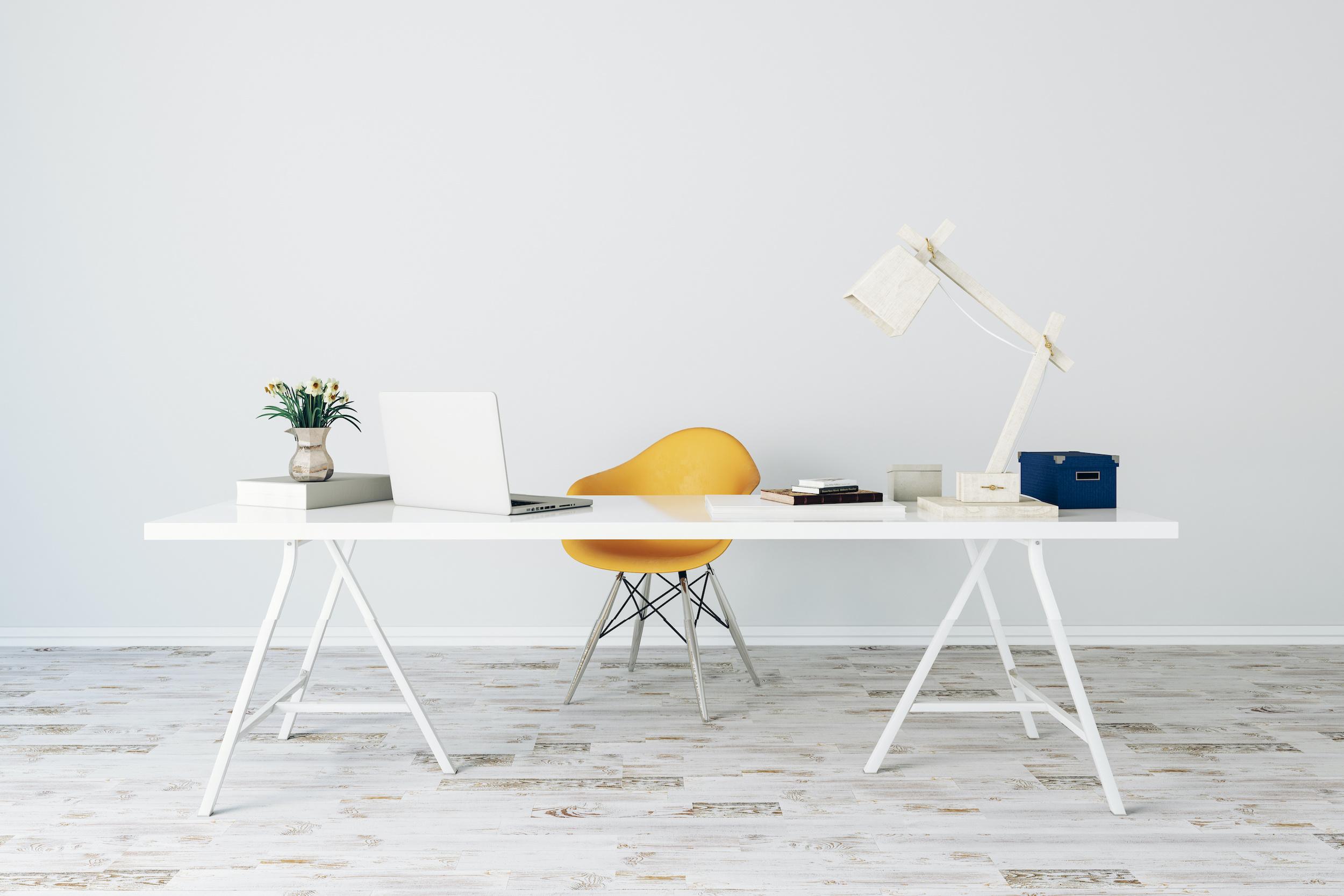 Desk Lamps Home Office