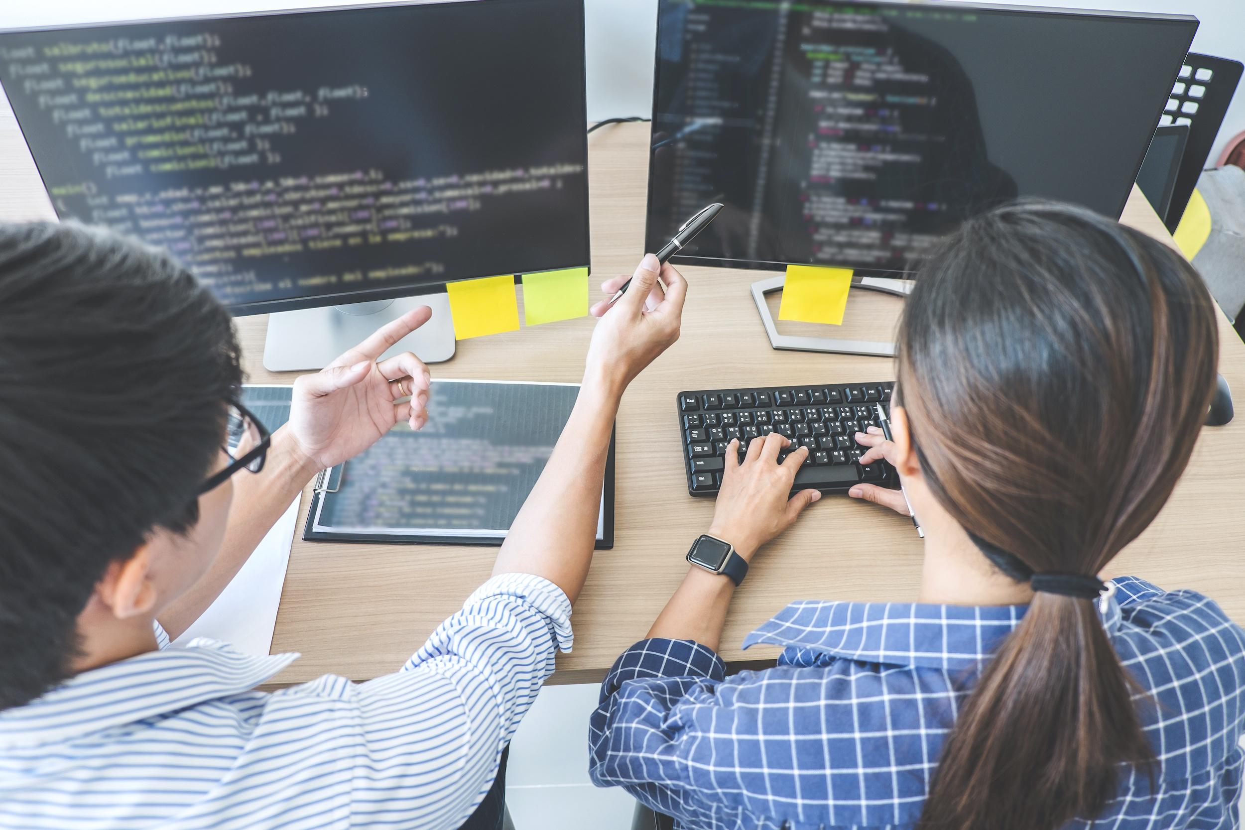 Best Web Development Courses