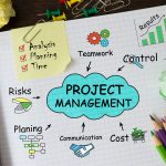 How to Become a Freelance Project Manager in 2021