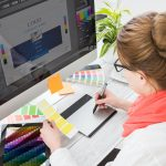 Best Online Graphic Design Courses of 2021