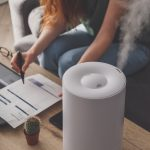 The Best Air Purifiers of 2021 for Your Home Office