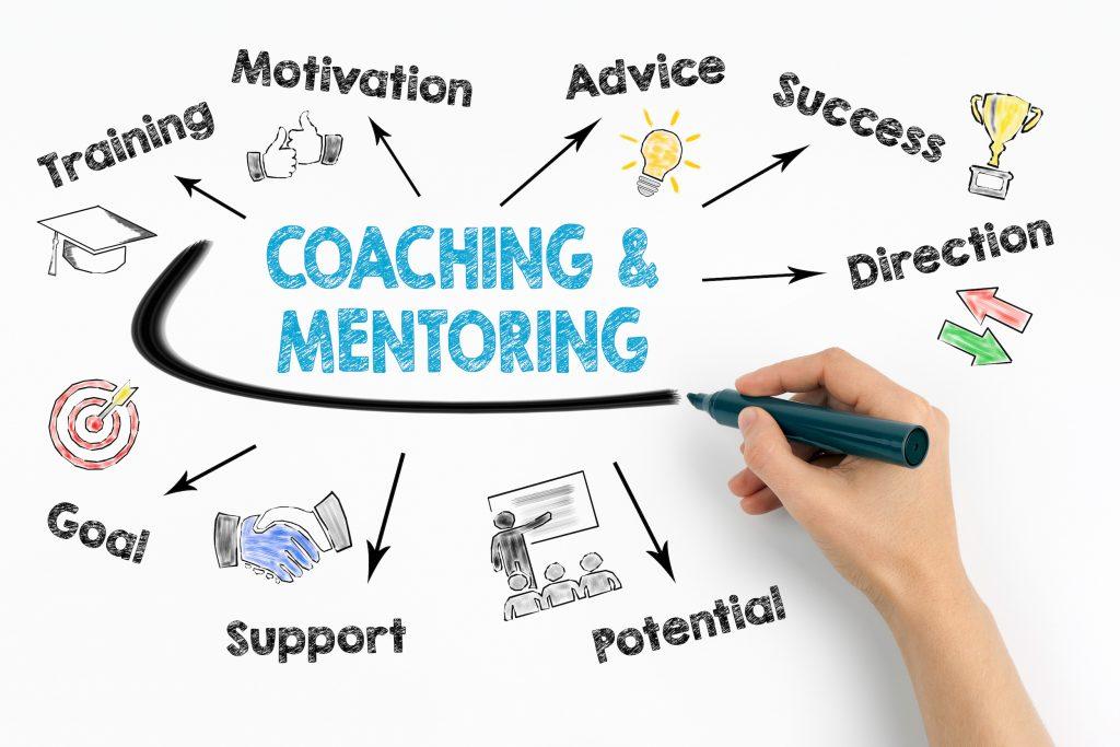 life coach success